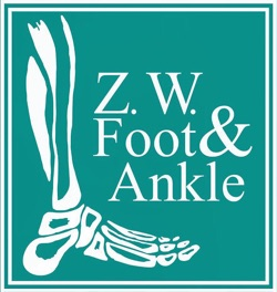 ZW Foot and Ankle